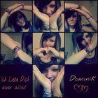 Liebe <3
