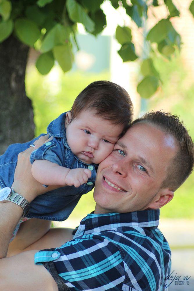 Liebe Foto & Bild | kinder, babies, menschen Bilder auf