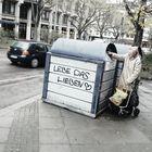 LIEBE LEBEN streetart Stgt J5--2017-J5-col