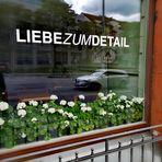 LIEBE SPIEGELtag DETAIL street P20-20-col