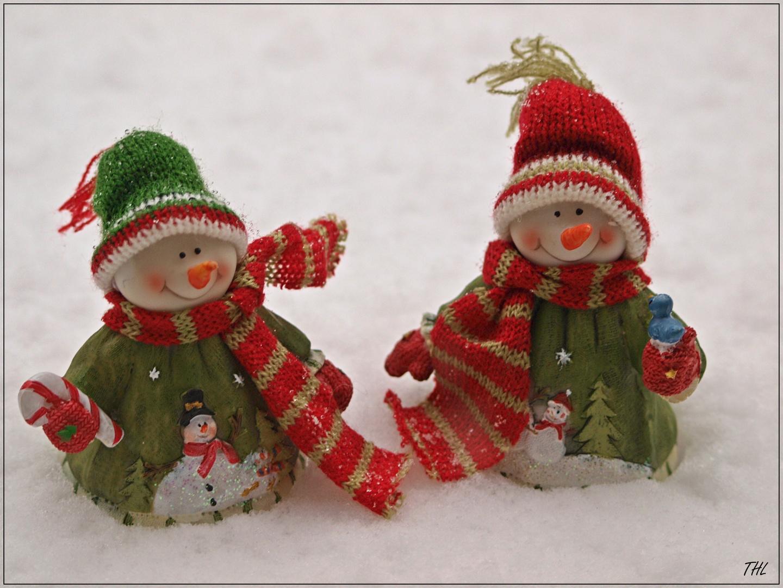 Liebe Weihnachtsgrüße Foto & Bild | gratulation und feiertage ...