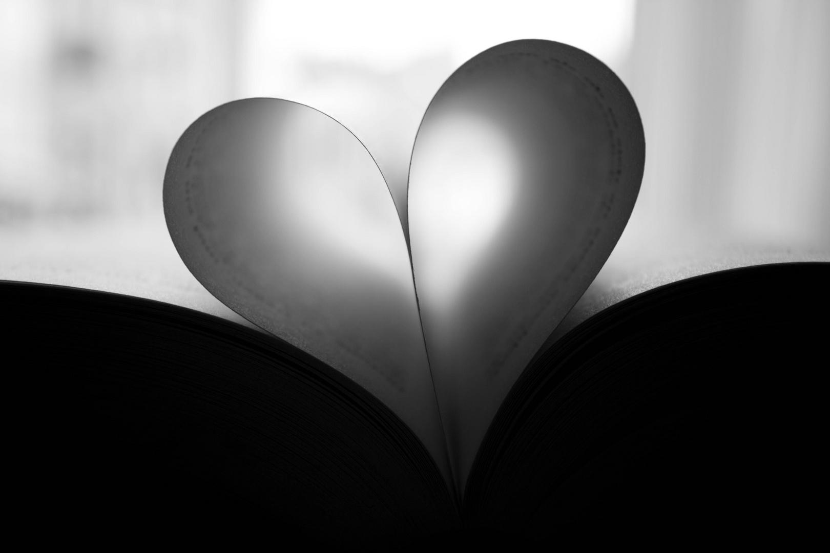 Liebe zu...