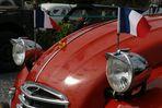 Liebe zu einer Automarke !! !!