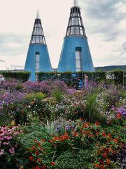 Liebermanns Garten
