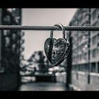 Liebesschloß
