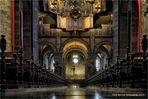 Liebfrauenbasilika ... Maastricht