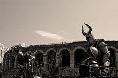 Liebliches Verona