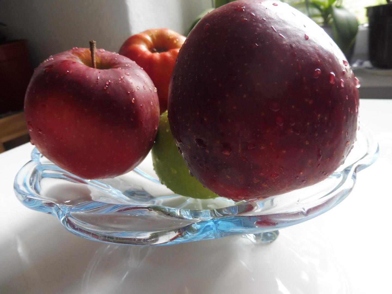Lieblings Obst