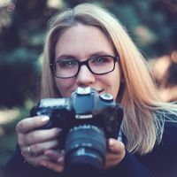 LIEBLINGSBILDER-BlombergFotodesign