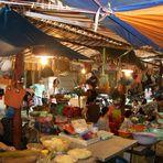 Lieblingsort: Markt