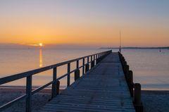 Lieblingsorte - an der Ostsee