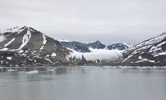 Liefdefjord