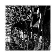 Liesenbrücken 1