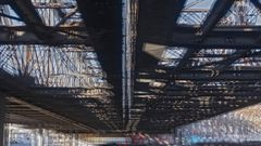 Liesenbrücken 1 (Pol 3D)