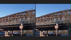 Liesenbrücken 2 (3D)