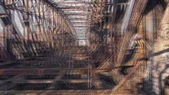 Liesenbrücken 2 (Pol 3D)