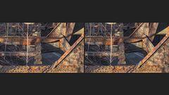 Liesenbrücken 3 (3D)