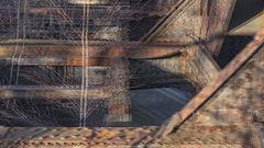 Liesenbrücken 3 (Pol 3D)