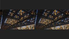 Liesenbrücken 4 (3D)
