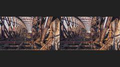 Liesenbrücken 5 (3D)