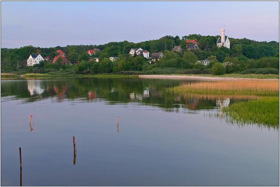 Lietzow