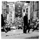 Life-City