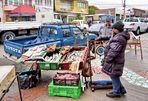 Life in Punta Arenas (2)
