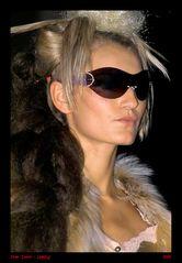 Lifestyle 2006