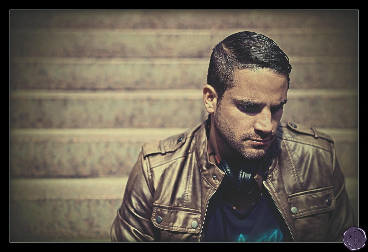 Lifestyle DJ-Shooting (1)