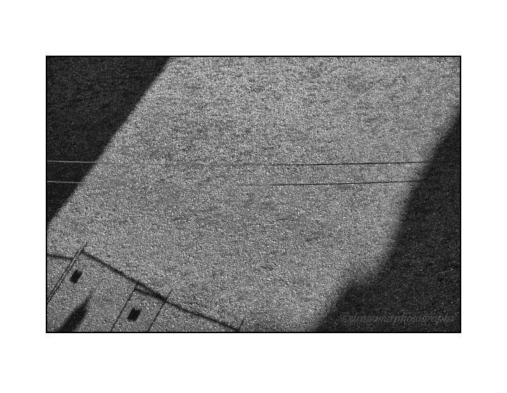 Light And Shadows 3