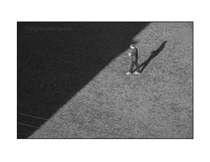 Light And Shadows 7