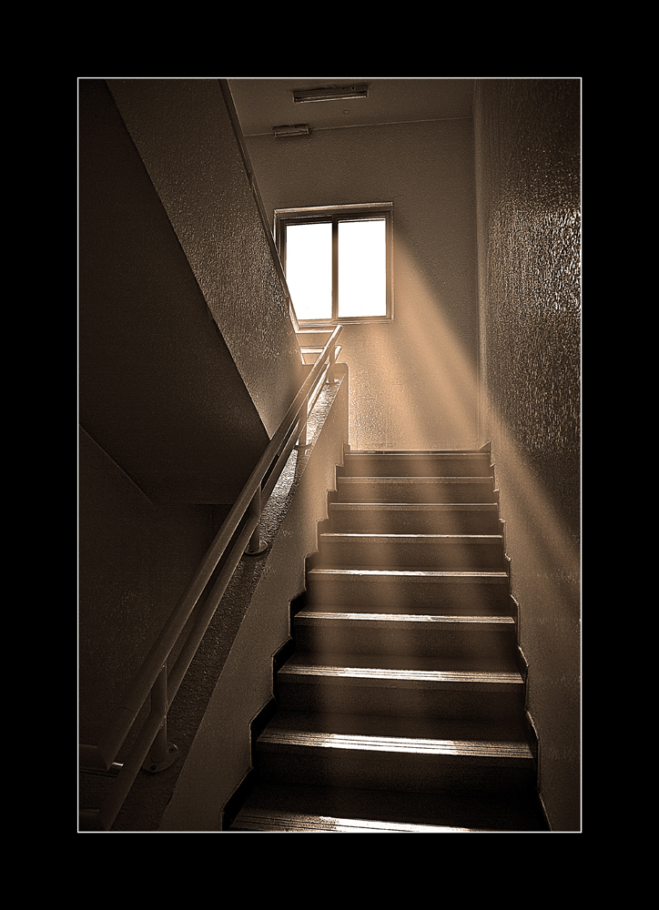 Light and ShadowsIII