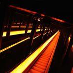 light in the night *4*