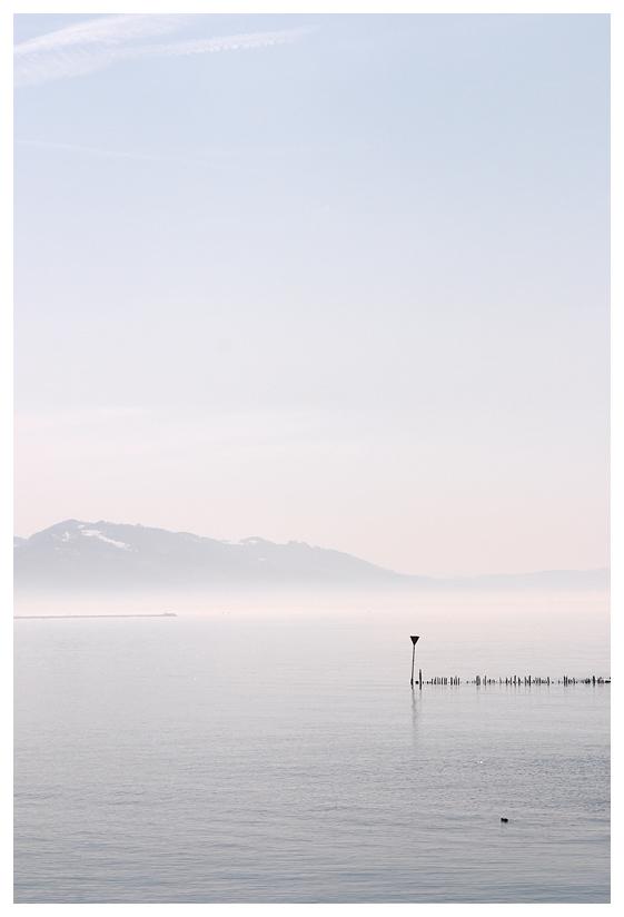 Light Jazz von Siegfried Vogel