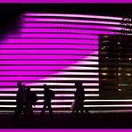 light-moves