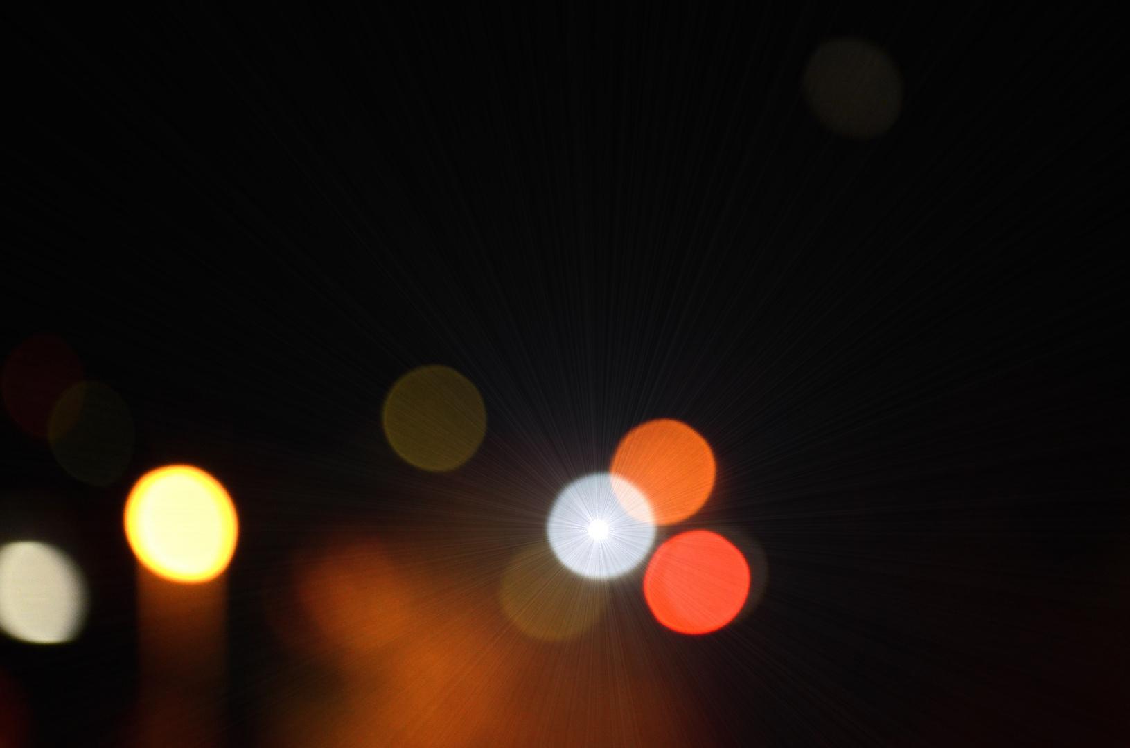 Light-play
