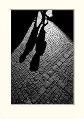 Light & Shadow #8