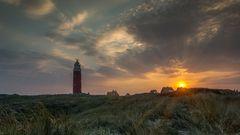 Light the lighthouse