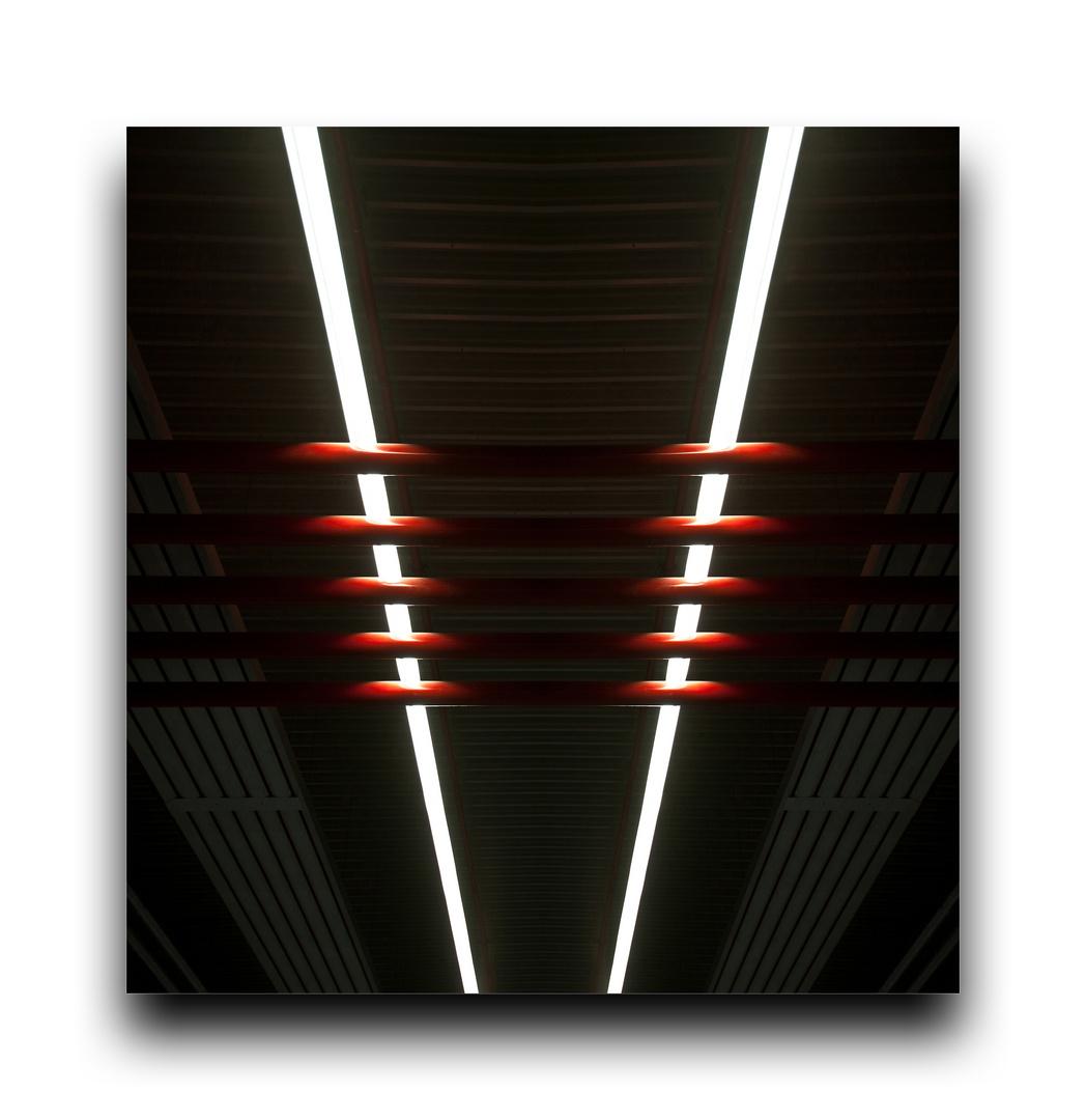 light & tubes  =V=