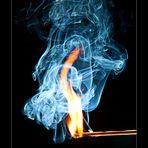 Light Up My Fire