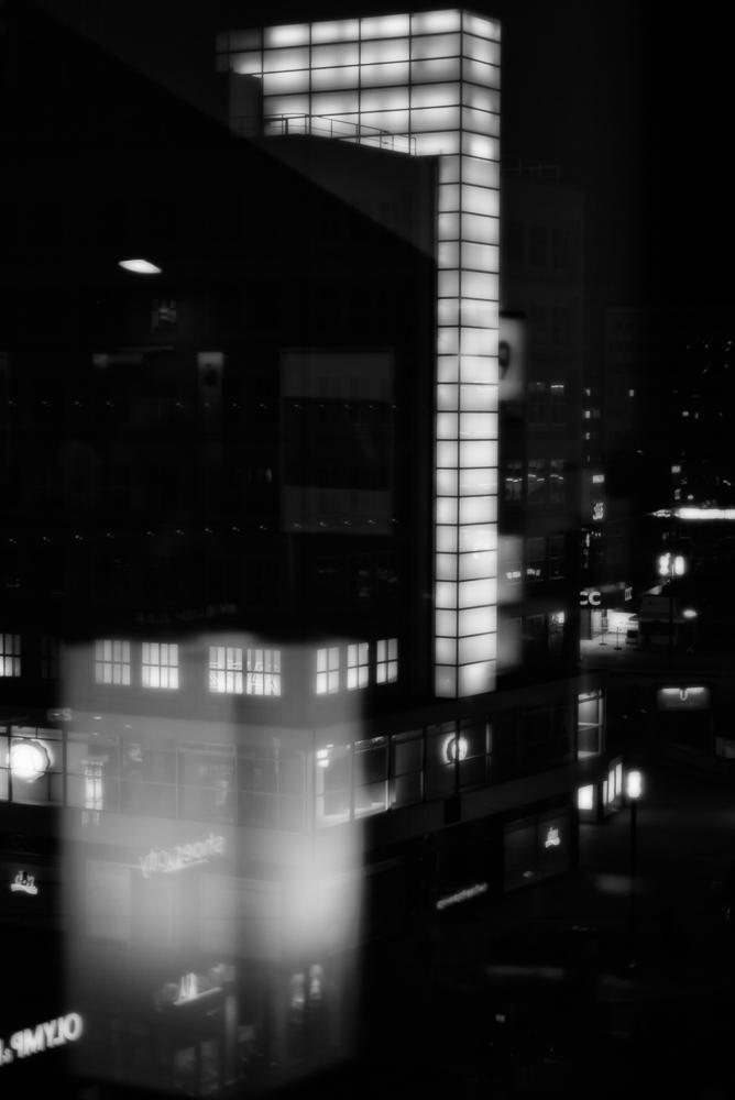light.1.