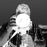 lightbox-photography
