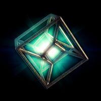 Lightboxx Imaging
