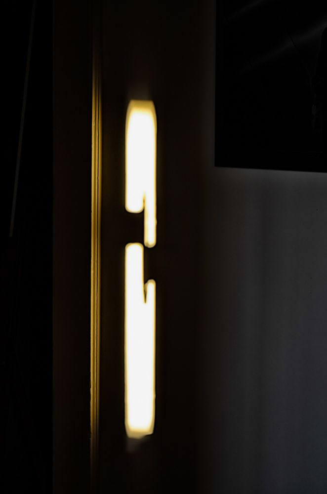 light.code