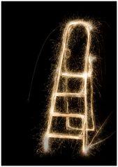 (Light)er