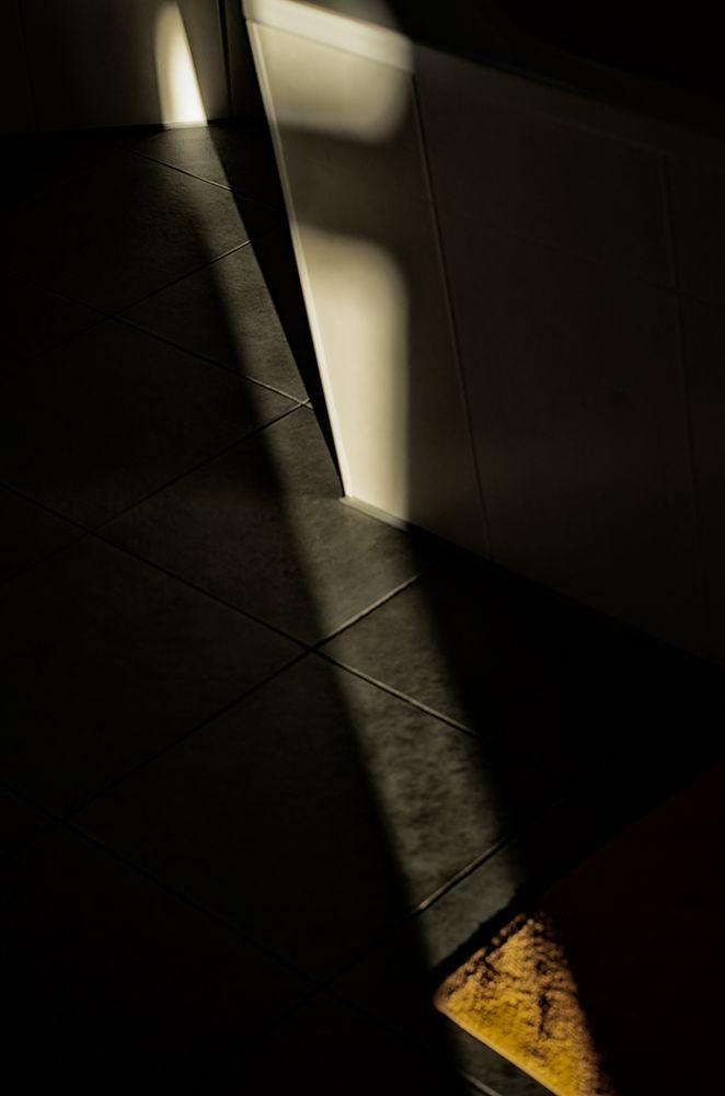 light.form