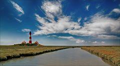 * Lighthouse *