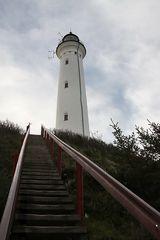===Lighthouse===