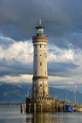 *lighthouse*
