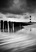 [ ... lighthouse ]